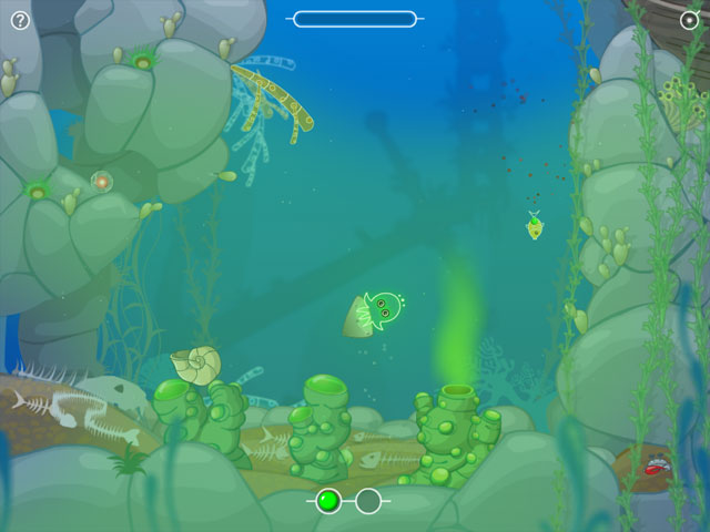 Coloropus Screenshot http://games.bigfishgames.com/en_coloropus/screen2.jpg