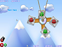 Buy PC games online, download : ColorWorld
