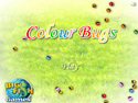 Buy PC games online, download : Colour Bugs