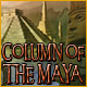Column of the Maya - Free game download