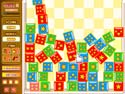 Buy PC games online, download : Combo Break
