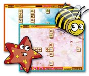 Download Combo Match Game