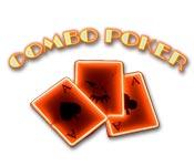 game - Combo Poker