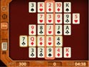 Combo Poker - Online Screenshot-1