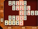 Combo Poker - Online Screenshot-2