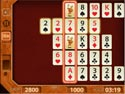 Combo Poker - Online Screenshot-3