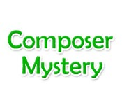 Composer Mystery - Online