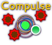 Buy PC games online, download : Compulse