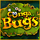 Conga Bugs - Free game download