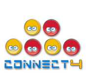Buy PC games online, download : Connect 4