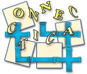 Buy PC games online, download : Connectica