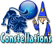 Featured image of Constellations; PC Game