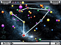 Play Constellations Game Screenshot 1