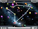 Constellations Screenshot