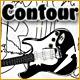 Buy Contour