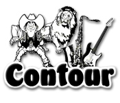 Buy PC games online, download : Contour