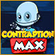 Contraption Max