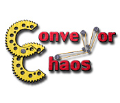 Conveyor Chaos Game Featured Image