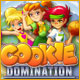 Cookie Domination