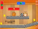 Buy PC games online, download : Cookie Hamster