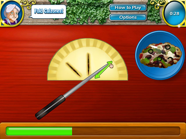 Cooking Academy 2: World Cuisine Screenshot http://games.bigfishgames.com/en_cooking-academy-2-world-cuisine/screen2.jpg