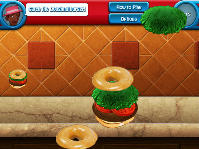 Cooking Academy 3: Recipe for Success Screenshot http://games.bigfishgames.com/en_cooking-academy-3-recipe-for-success/screen1.jpg