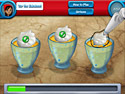 Cooking Academy 3: Recipe for Success casual game - Screenshot 2