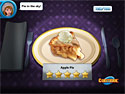 Cooking Academy 3: Recipe for Success for Mac OS X