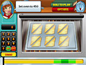 Cooking Academy Game Screenshot 1