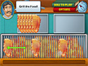Downloadable Cooking Academy Game Screenshot 2