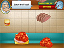 Cooking Academy - Online Screenshot-3