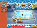 Cooking Dash 3: Thrills and Spills Collector's Edition screenshot 2