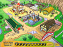 Cooking Dash: DinerTown Studios for Mac OS X
