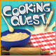 Cooking Quest Game