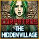 Corpatros: The Hidden Village Game