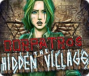 Corpatros: The Hidden Village Game Featured Image