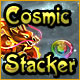 Cosmicstacker_80x80