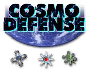 Cosmo Defense