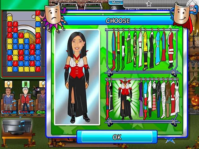 Costume Chaos Screenshot http://games.bigfishgames.com/en_costume-chaos/screen2.jpg
