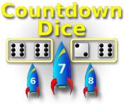 Buy PC games online, download : Countdown Dice