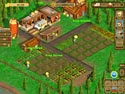 Country Harvest Screenshot
