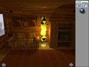 Buy PC games online, download : Country House Escape