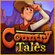 Buy PC games online, download : Country Tales