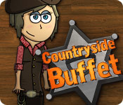 Countryside Buffet Game Featured Image