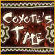 Coyotes Tale Fire and Water