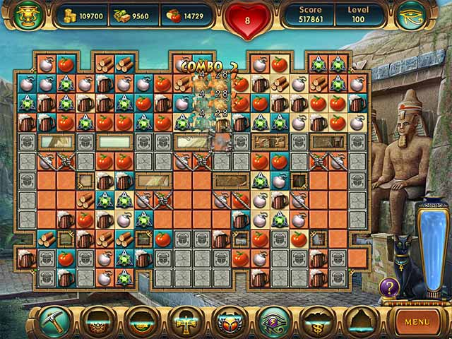 Cradle of Egypt Screenshot http://games.bigfishgames.com/en_cradle-of-egypt/screen1.jpg
