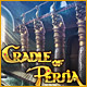 Free online games - game: Cradle of Persia