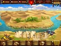 Cradle of Persia for Mac OS X