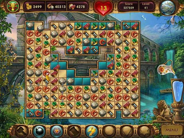 Cradle of Rome 2 Screenshot http://games.bigfishgames.com/en_cradle-of-rome-2/screen1.jpg