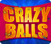 Crazy Balls Game Featured Image